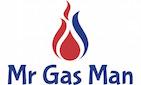 Mr Gas Man Kent Ltd