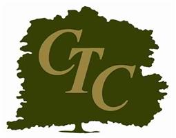 Connick Tree Care
