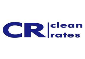 Clean Rates Ltd