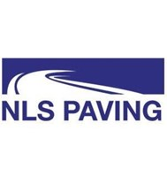 NLS Paving
