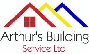 Arthur's Building Service Ltd