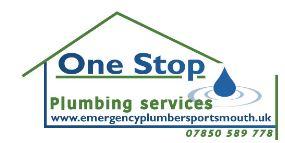 Onestop Plumbing & Heating