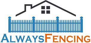 Always Fencing