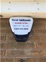 West Midlands Security and Fire