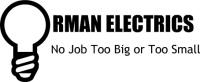 Orman Electrics