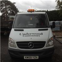 Underwood Contractors