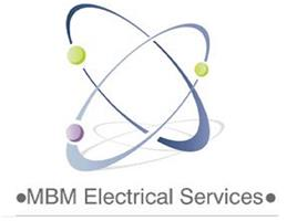 MBM Electrical Services