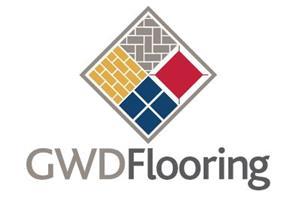 GWD Flooring Ltd