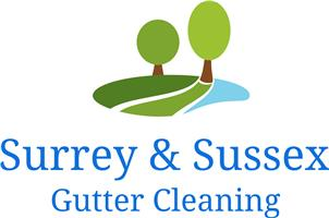 Surrey & Sussex Gutter Cleaning