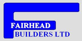 Fairhead Builders Ltd