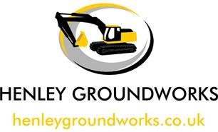 Henley Groundworks