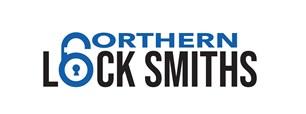 Northern Locksmiths Limited