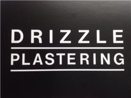Drizzle Plastering
