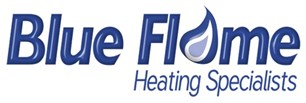 Blue Flame Heating Specialists Ltd
