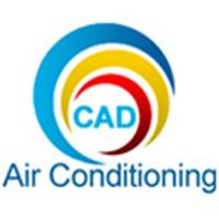 Cad Air Conditioning Ltd