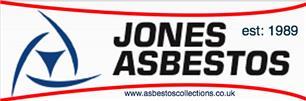 Jones Asbestos