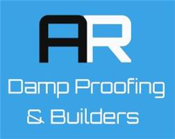 A R Damproofing & Building