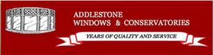 Addlestone Windows & Conservatories