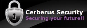 Cerberus Security Locksmiths