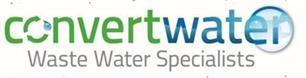 Convert Water Ltd