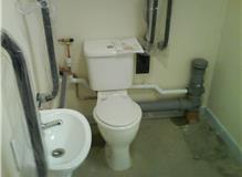 DNE Plumbing & Heating