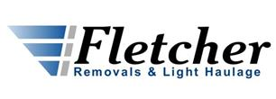 Fletcher Removals and Light Haulage