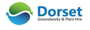 Dorset Groundworks & Plant Hire