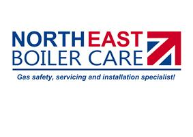 North East Boiler Care