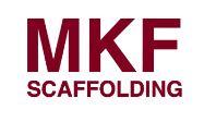 M K F Scaffolding