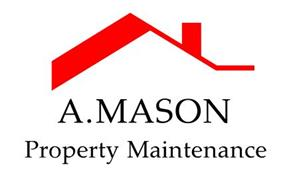 A Mason Property Maintenance