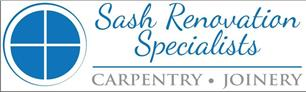 Sash Renovation Specialists