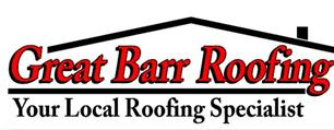 Great Barr Roofing Ltd