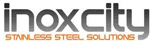 Inox City Ltd