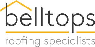 Belltops Roofing Specialists Ltd