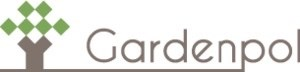 Gardenpol