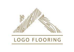LOGO Flooring