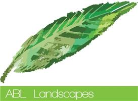 ABL Landscapes