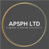 APS Plumbing & Heating Surrey