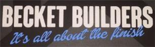 Becket Builders