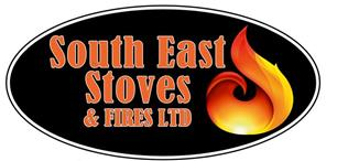 South East Stoves & Fires Ltd