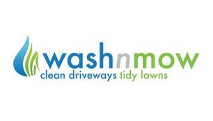 Washnmow
