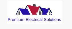 Premium Electrical Solutions Ltd