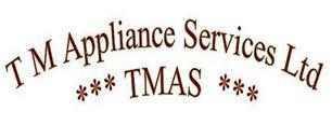 T M Appliance Services Ltd