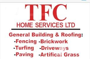 TFC Home Services