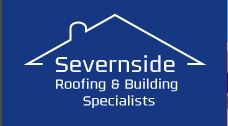 Severnside Roofing Specialists