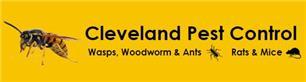 Cleveland Pest Control