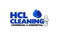 HCL Cleaning Ltd