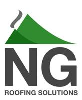 NG Roofing Solutions