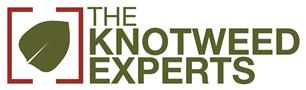 The Knotweed Experts (London) LLP