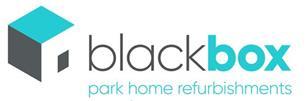 Black Box Energy Ltd